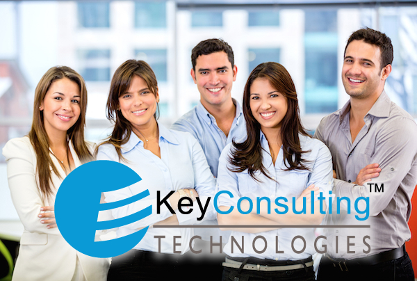 Equipo Key Consulting